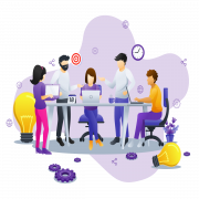 Web Design Services Galway