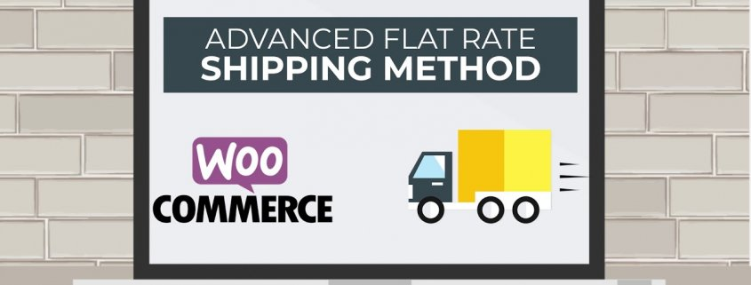 How to remove Are you enjoying Advanced Flat Rate shipping for Woocommerce Plugin?