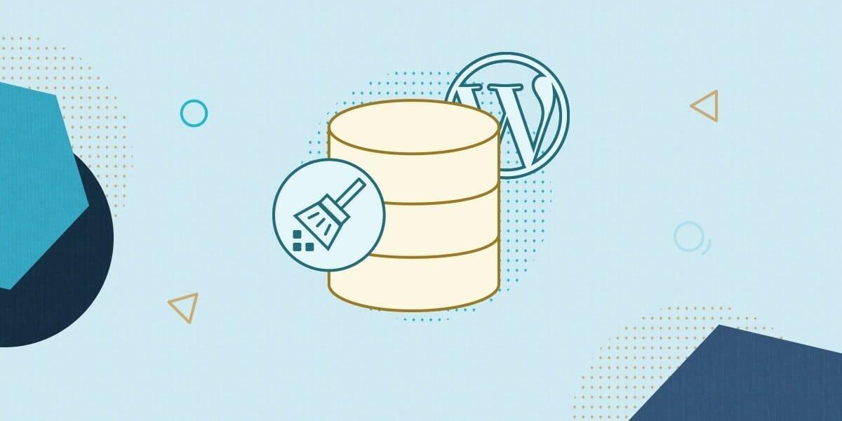 WordPress Database Cleanup.jpg